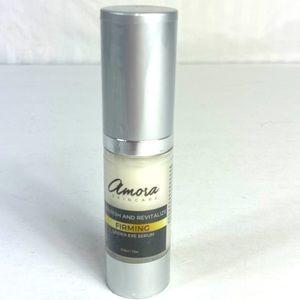 AMORA Skincare FIRMING Under Eye Serum 15ml